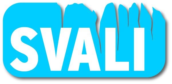 SVALI_Logo_rgb